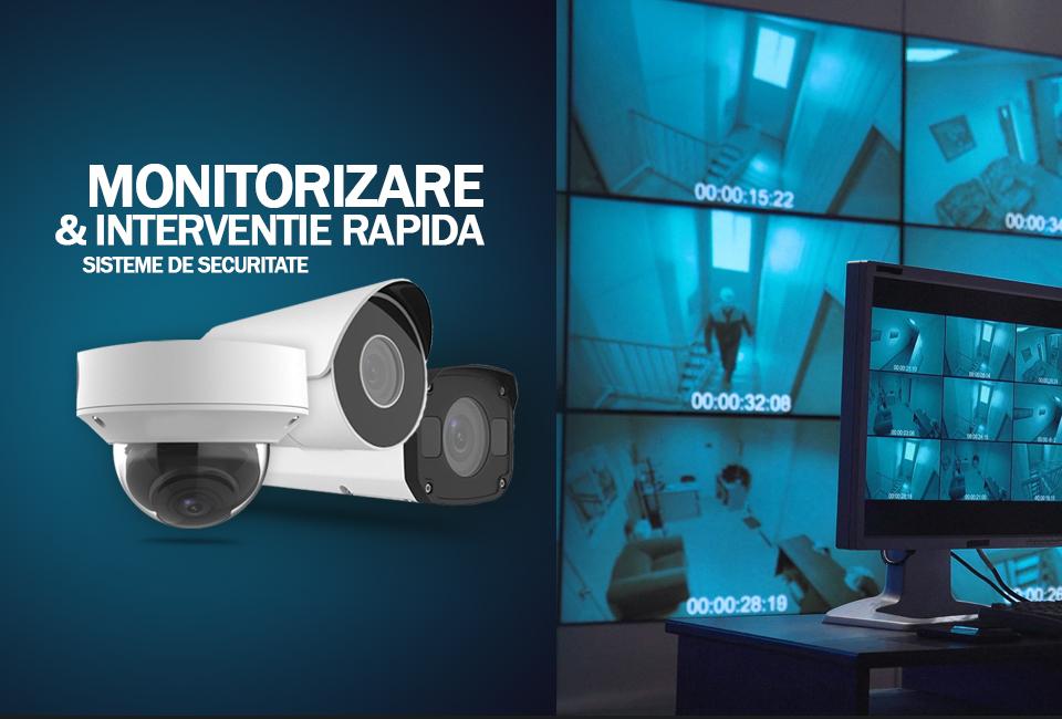 Monitorizare_si_interventie_rapida