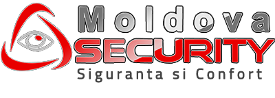 Moldova Security