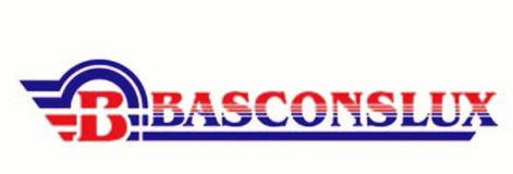 Bascons