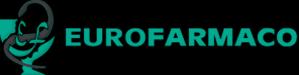 Eurofarmaco