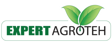 Expert-agrotech