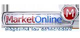 Marketlogo